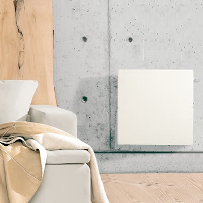 Calefactores eléctricos CLIMASTAR