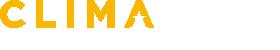 CLIMASTAR - Calefactores Eléctricos logo